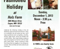 SMS-Holz-Farm-flyer